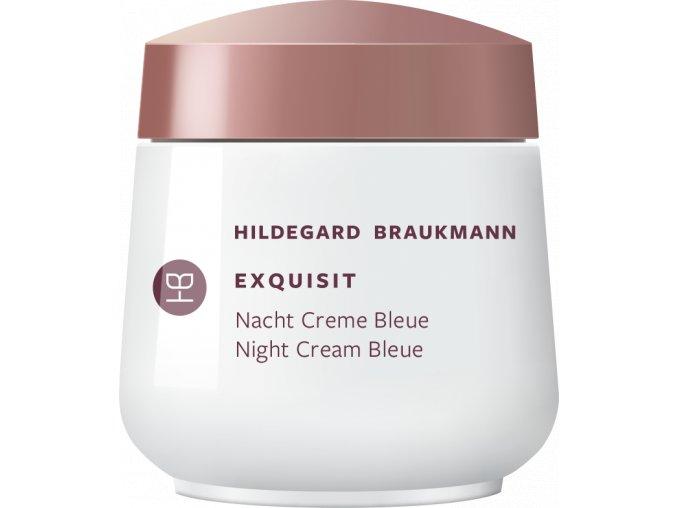 4016083059718 EXQUISIT Creme Bleue Nacht highres 10627