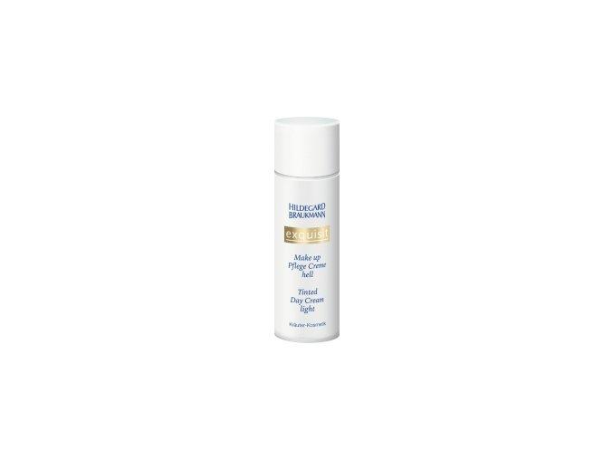 EXQUISIT - Make up světlý - 50 ml