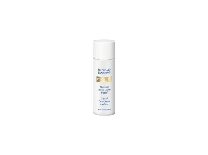 EXQUISIT - Make up střední - 50 ml