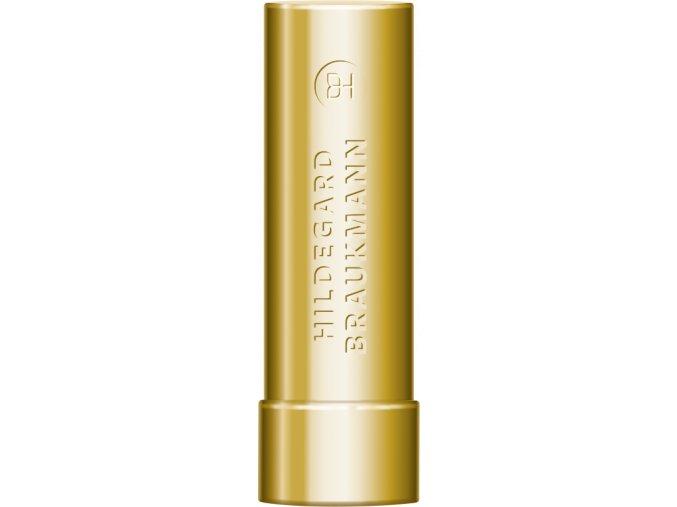 4016083047845 INSTITUTE Lippenpflege rich Pro Ager highres 10204