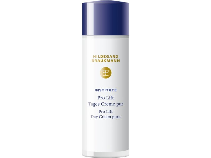 4016083077354 INSTITUTE Pro Lift Tages Creme pur highres 10805