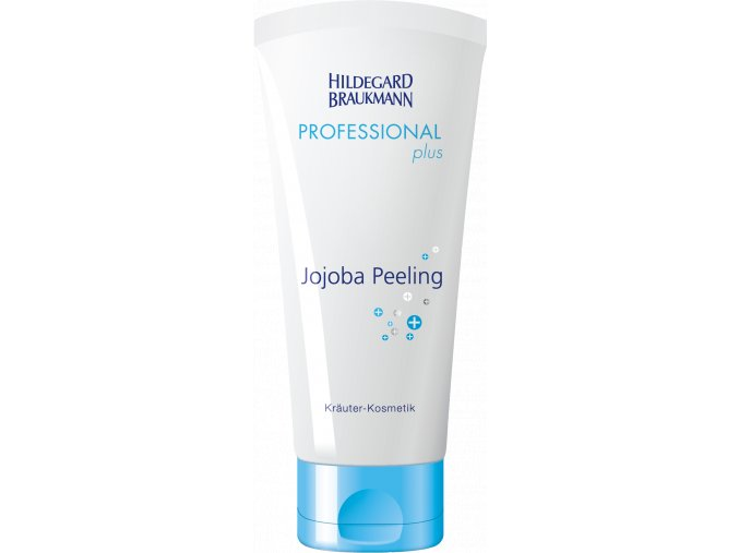 4016083049047 PROFESSIONAL plus Jojoba Peeling highres 8038