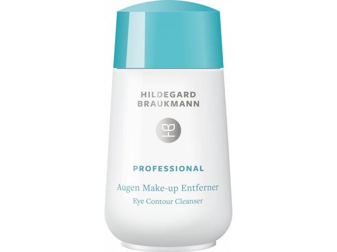 4016083079051 PROFESSIONAL Augen Make up Entferner highres 11124