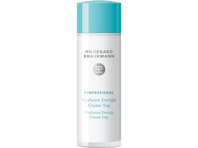 4016083079105 PROFESSIONAL Hyaluron Energie Creme Tag highres 11122