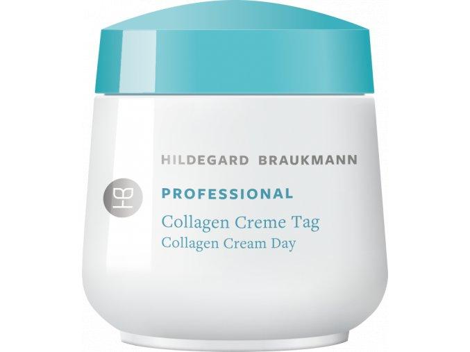 4016083079143 PROFESSIONAL Collagen Creme Tag highres 11114