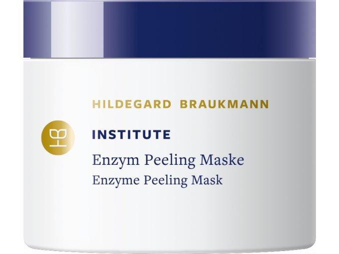 4016083077125 INSTITUTE Enzym Peeling Maske highres 10775