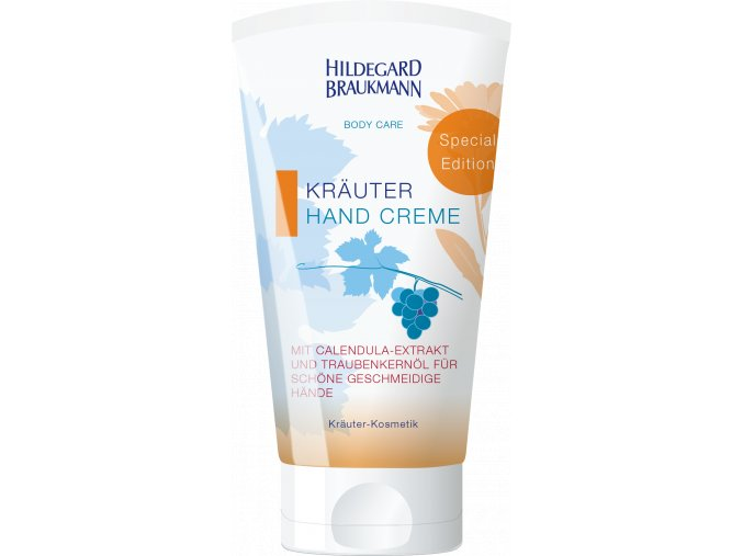 4016083035309 BODY CARE KRAEUTER HAND CREME Special Edition highres 9504
