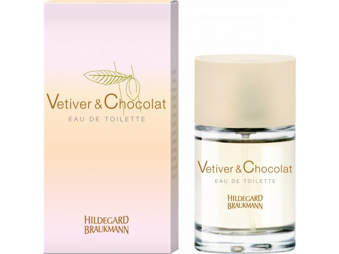 4016083003230 DUFT EDITION Vetiver & Chocolat highres 8390