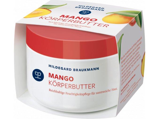 4016083006552 Limitierte Editionen Mango Koerperbutter highres 8085
