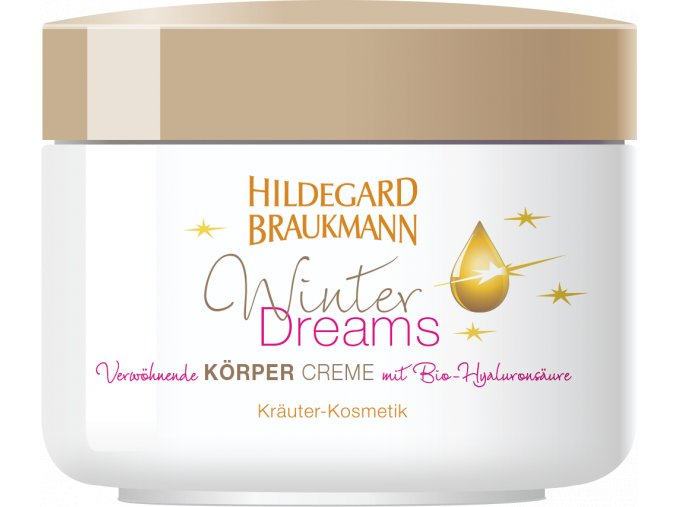 4016083006330 Limitierte Editionen Winter Dreams Koerper Creme highres 9662