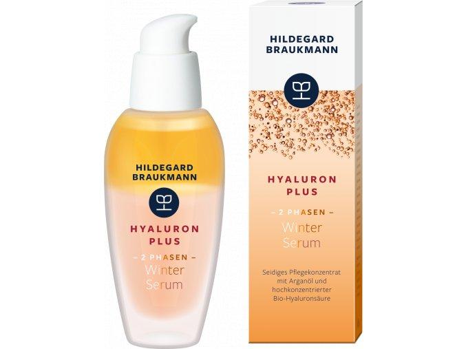 4016083003759 Limitierte Editionen Hyaluron Plus 2 Phasen WINTER SERUM highres 10854