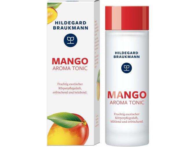 4016083006620 Limitierte Editionen Mango Aroma Tonic highres 11037