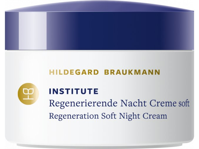 4016083077255 INSTITUTE Regenerierende Nacht Creme soft highres 10789