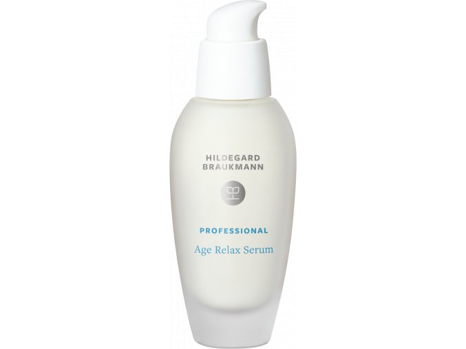 4016083079877 PROFESSIONAL Age Relax Serum highres 11060
