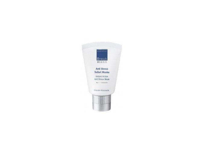 EVOLUTION - Antistresová maska - Anti Stress Sofort Maske 30 ml
