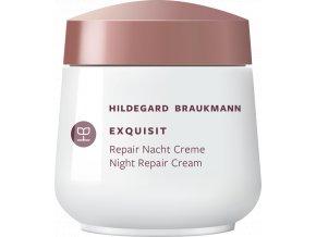 4016083059701 EXQUISIT Hyaluron Repair Creme Nacht highres 10626