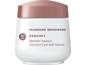 4016083059824 EXQUISIT Melissen Hautkur highres 10634