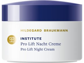 4016083077361 INSTITUTE Pro Lift Nacht Creme highres 10807
