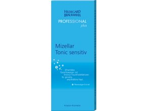 4016083049030 PROFESSIONAL plus Mizellar Tonic sensitiv highres 10061