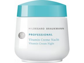4016083079204 PROFESSIONAL Vitamin Creme Nacht highres 11102