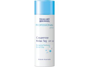 4016083049351 PROFESSIONAL plus Couperose Relax Tag SPF 10 highres 7974