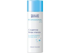 4016083049344 PROFESSIONAL plus Couperose Relax intensiv highres 8047