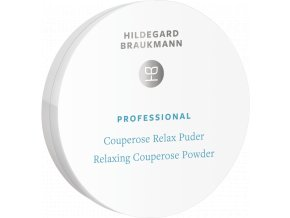 4016083079181 PROFESSIONAL Couperose Relax Puder highres 11090