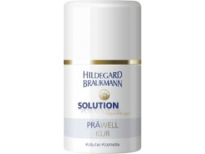 24h Solution Präwell Kur Antistresový krém 150 ml