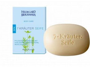 4016083005005 BODY CARE 7 KRAEUTER SEIFE highres 7425