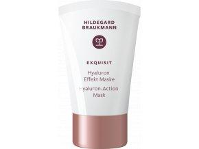 4016083059886 EXQUISIT Hyaluron Effekt Maske highres 10639