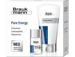 4016083028608 BRAUKMANN MÄNNERWELTEN Pure Energy Set highres 10362
