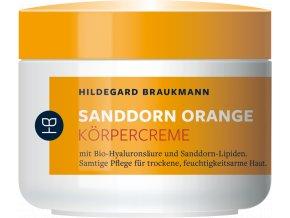 4016083003384 Limitierte Editionen Sanddorn Orange Koerpercreme highres 9524