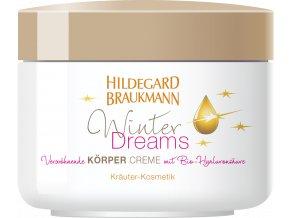 4016083006330 Limitierte Editionen Winter Dreams Koerper Creme highres 9662