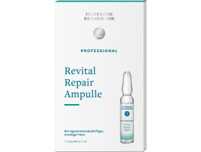 4016083079563 PROFESSIONAL Revital Repair Ampulle highres 11063