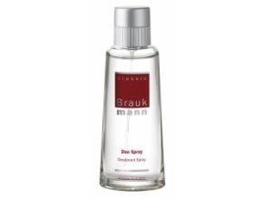 Classic Deo Spray  Pánský deodorant 75 ml