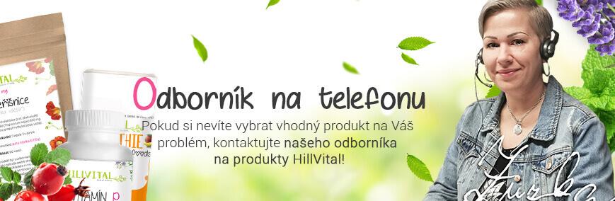 hillvital-odbornik-na-telefonu-konzultace-zdarma-cz