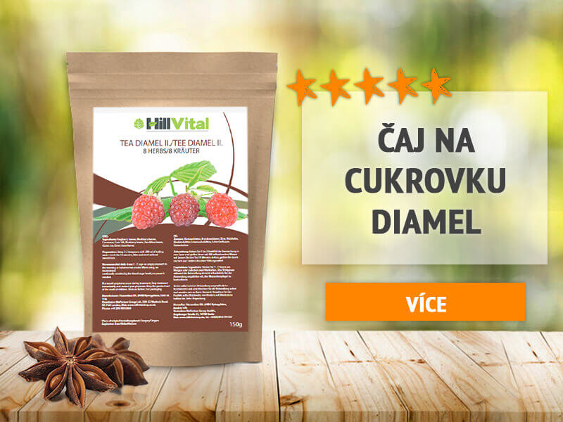 hillvital-banner-caj-diamel-cukrovka-cz