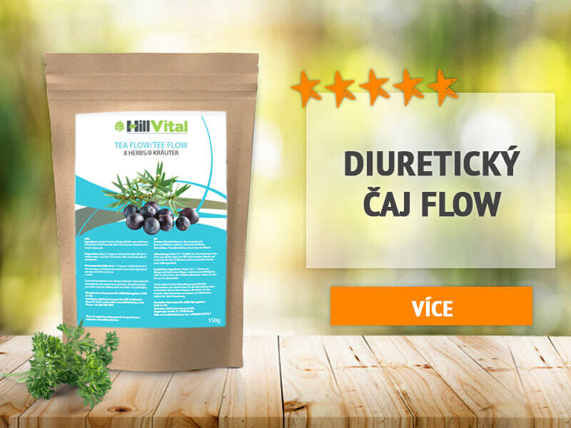 hillvital-banner-caj-flow-diureticky-caj-cz