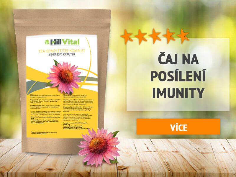 hillvital-banner-caj-komplet-posileni-imunity