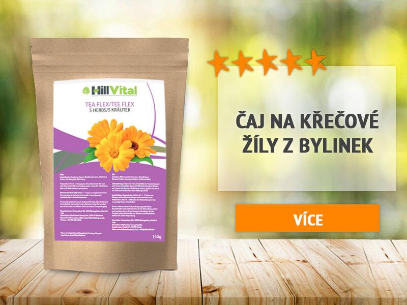 hillvital-banner-cz-caj-flex-krecove-zily