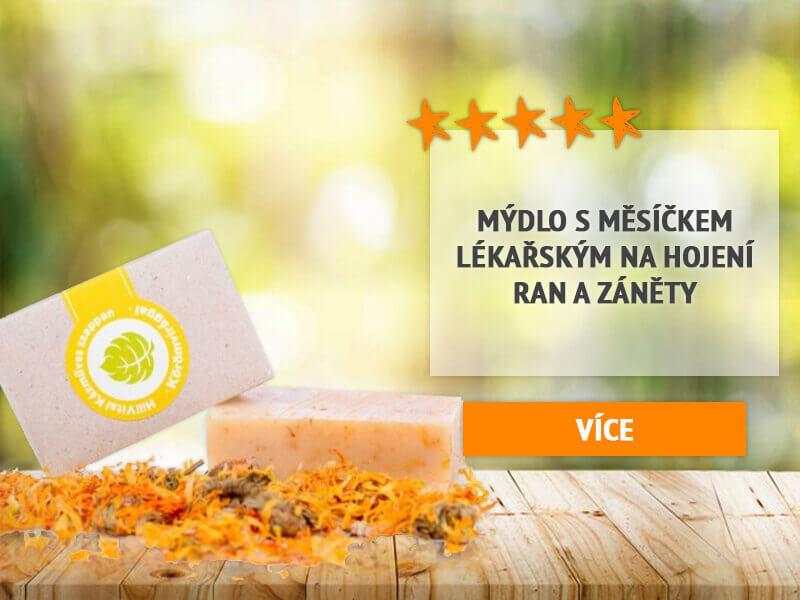 hillvital-banner-mydlo-s-mesickem-lekarskym-cz