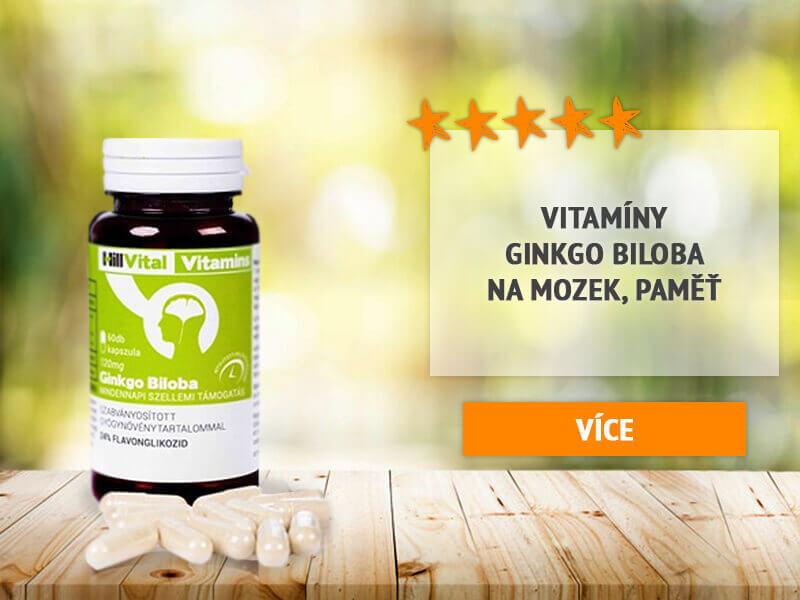 hillvital-banner-vitaminy-ginkgo-biloba-cz