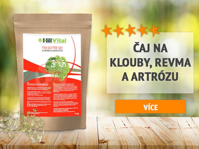 hillvital-caj-go-banner-klouby-revma-artroza-cz-hillvital