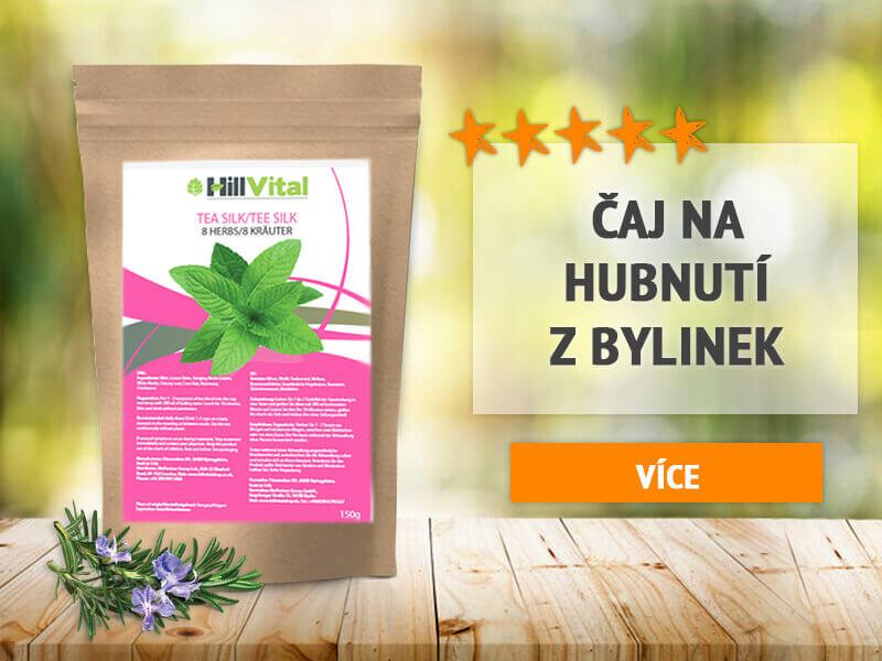 hillvital-caj-silk-preklik-cz