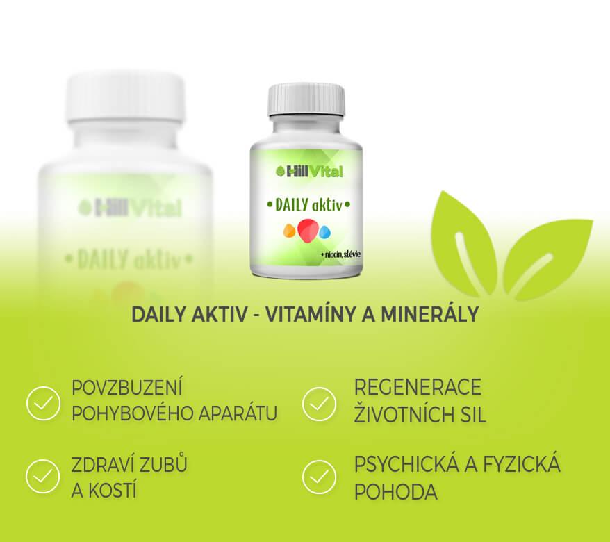hillvital-daily-aktiv-vitaminy-mineraly-pomahaji-pri-problemech