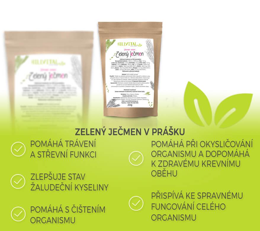 zeleny-jecmen-hillvital-cz-do-textu-novy