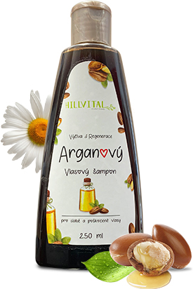 arganovy-sampon-letni-serial