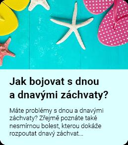 nejcastejsi-druhy-vyrazek-grafika-cz