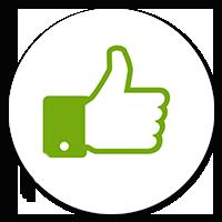 garancia-spokojnosti-ikona