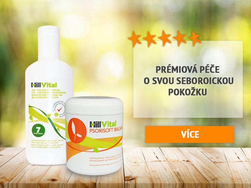 hillvital-cz-banner-balicek-seborea-prirodni-produkty